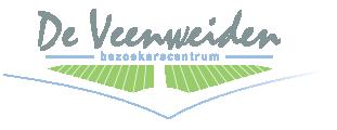 BC de Veenweiden Logo